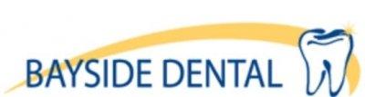 Bayside Dental Logo