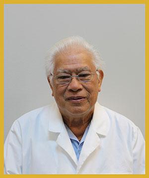 Dr-YY-pic